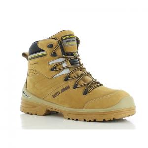 Ботинки рабочие Safety Jogger Ultima S3