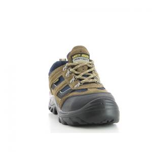 Полуботинки рабочие Safety Jogger X2020P S3