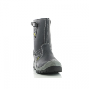 Рабочие сапоги Safety Jogger Bestboot S3