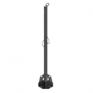 Анкерный столб AP-S200